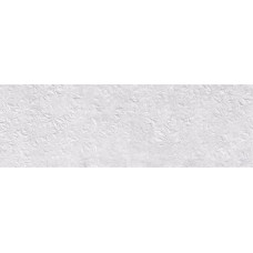 Aneta grey light wall 01 300х900