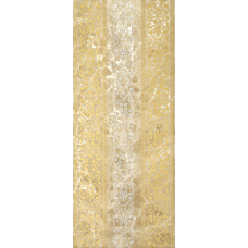 Bohemia beige decor 01 250х600