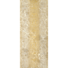 Bohemia beige decor 02 250х600