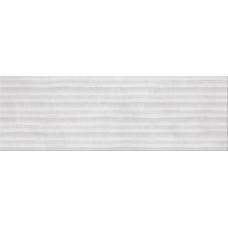 Lauretta white wall 03 300х900