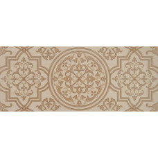 Orion beige decor 01 250х600
