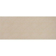 Orion beige wall 02 250х600