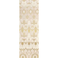 Serenata beige decor 01 250х750