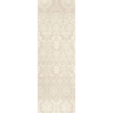 Serenata beige wall 03 250х750