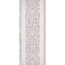 Vivien beige decor 01 250х600