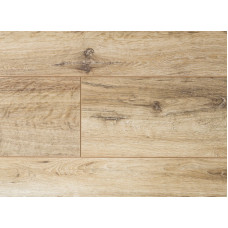 Ламинат Classen Classen Brooks Oak, 44034 Freedom 4V